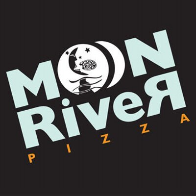 Moon River Pizza