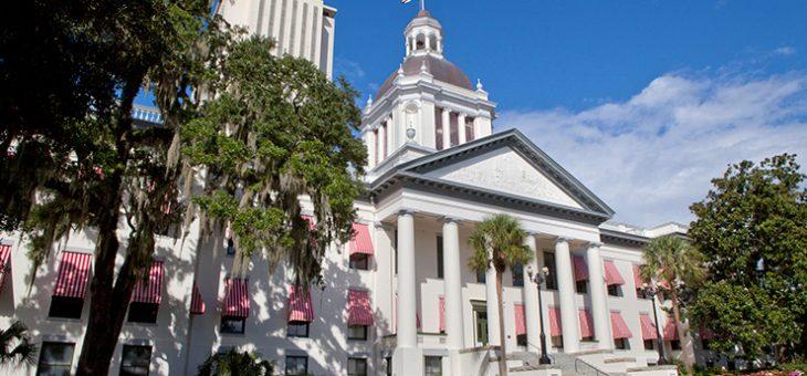 Legislative Academy 1.20.18